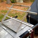 Brazilian-(Churrasco)-Grilling-Rack-&-Large-Blade-Skewer-02