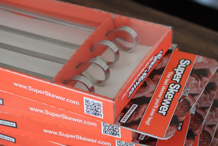 Super-Skewer-Retail-4-Packs-(Commercial-Stack)