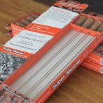 Super-Skewer-Retail-4-Packs-(Original-Front-Back-and-Stack)
