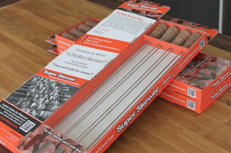 Super-Skewer-Retail-4-Packs-(Original-Front-Back-and-Stack)