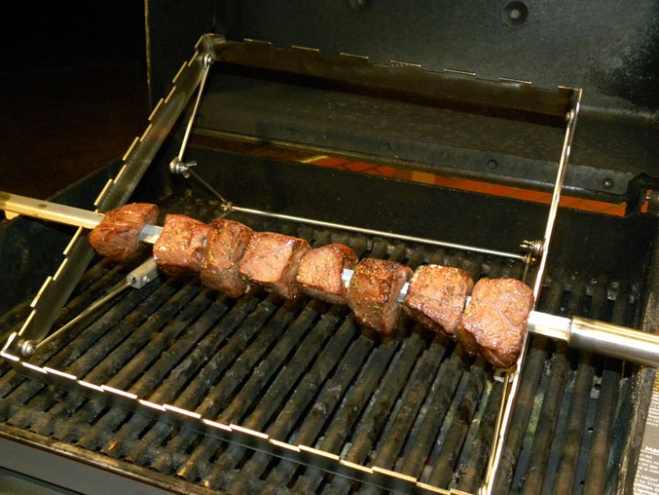 brazilian-grilling-rack-01
