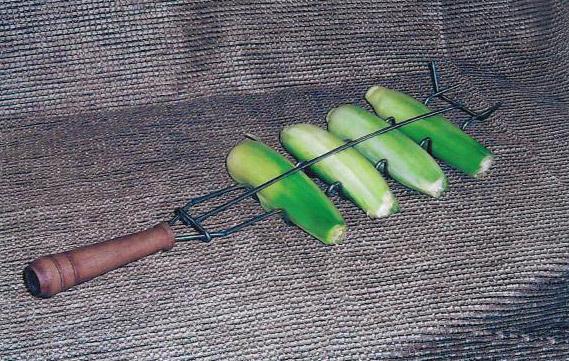 corn-&-potato-roaster-01-corn