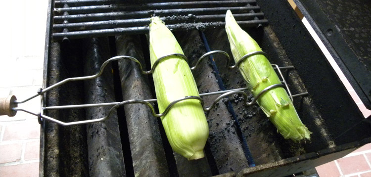 corn-&-potato-roaster-03-corn-grill