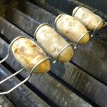 corn-&-potato-roaster-04-potato-grill