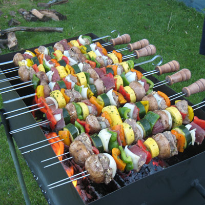 full_grill