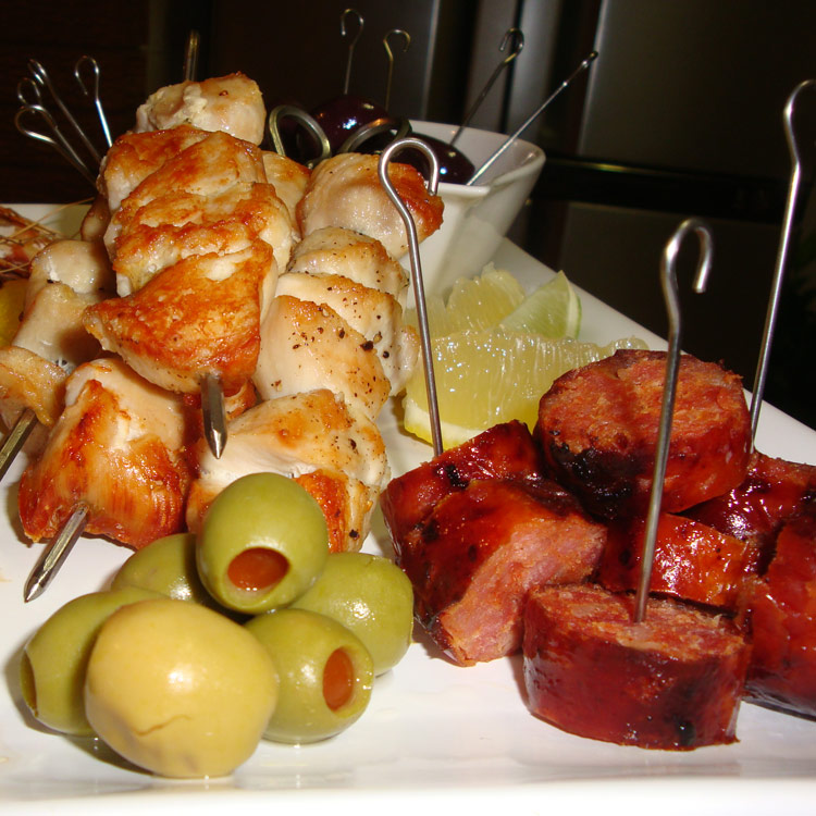 super_skewer_gallery_appetizer_04