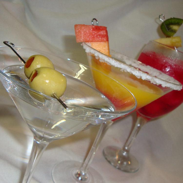 super_skewer_gallery_cocktail_01