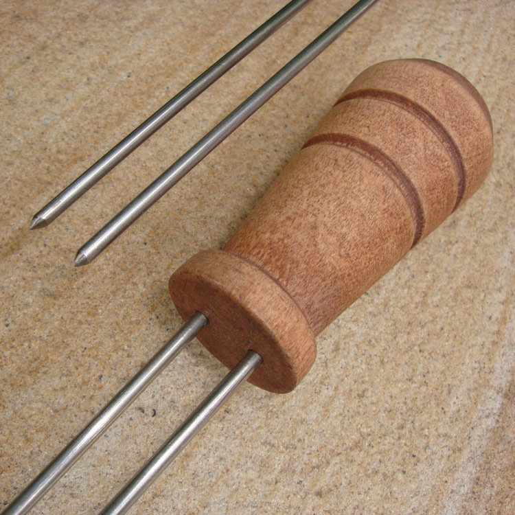 Super Skewer - Original (BBQ Skewer)